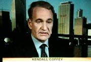 Sarah Palin E-mail Account - Kendall Coffey
